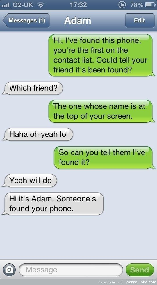 Funny Quotes About Idiots Funny Text Fails Funny Text