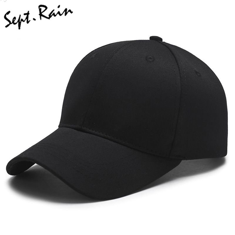 ea6fb6639 Summer Baseball Cap Women Men's Fashion Brand Street Hip Hop ...