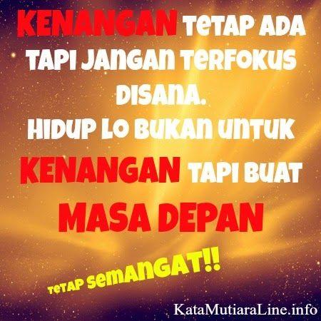 Tetap Semangat Kata Mutiara Movie Posters Movies Poster