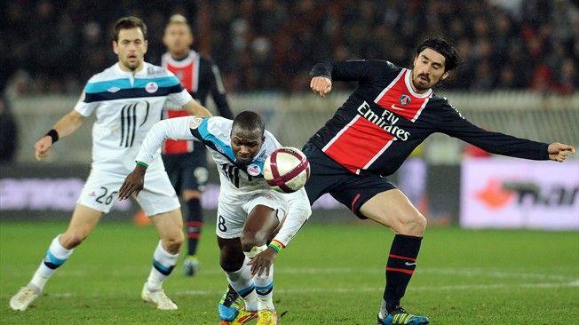 Paris Saint Germain Psg Vs Lille Live Stream Tv Channels Lineups Prediction Preview Watch Online French Ligue Paris Saint Germain French Online Paris