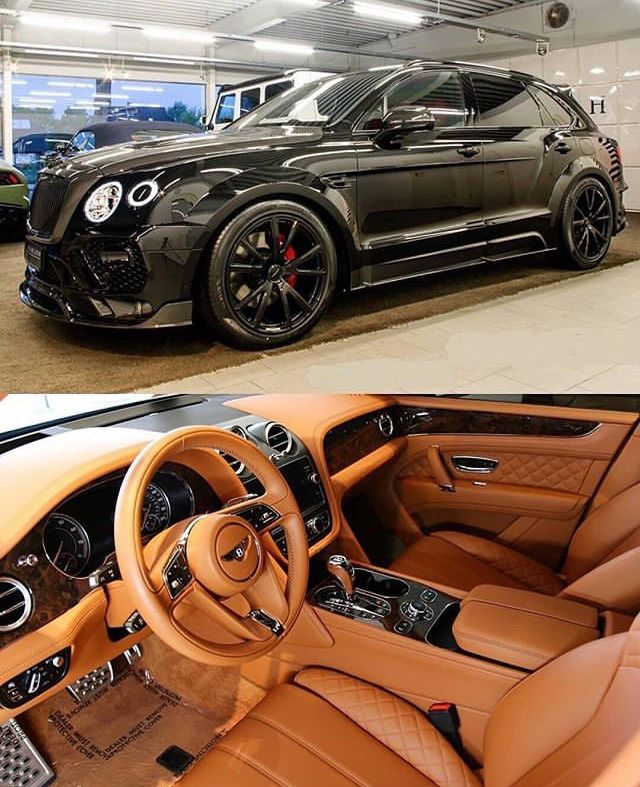 Bentley, Luxury Cars, Super Cars