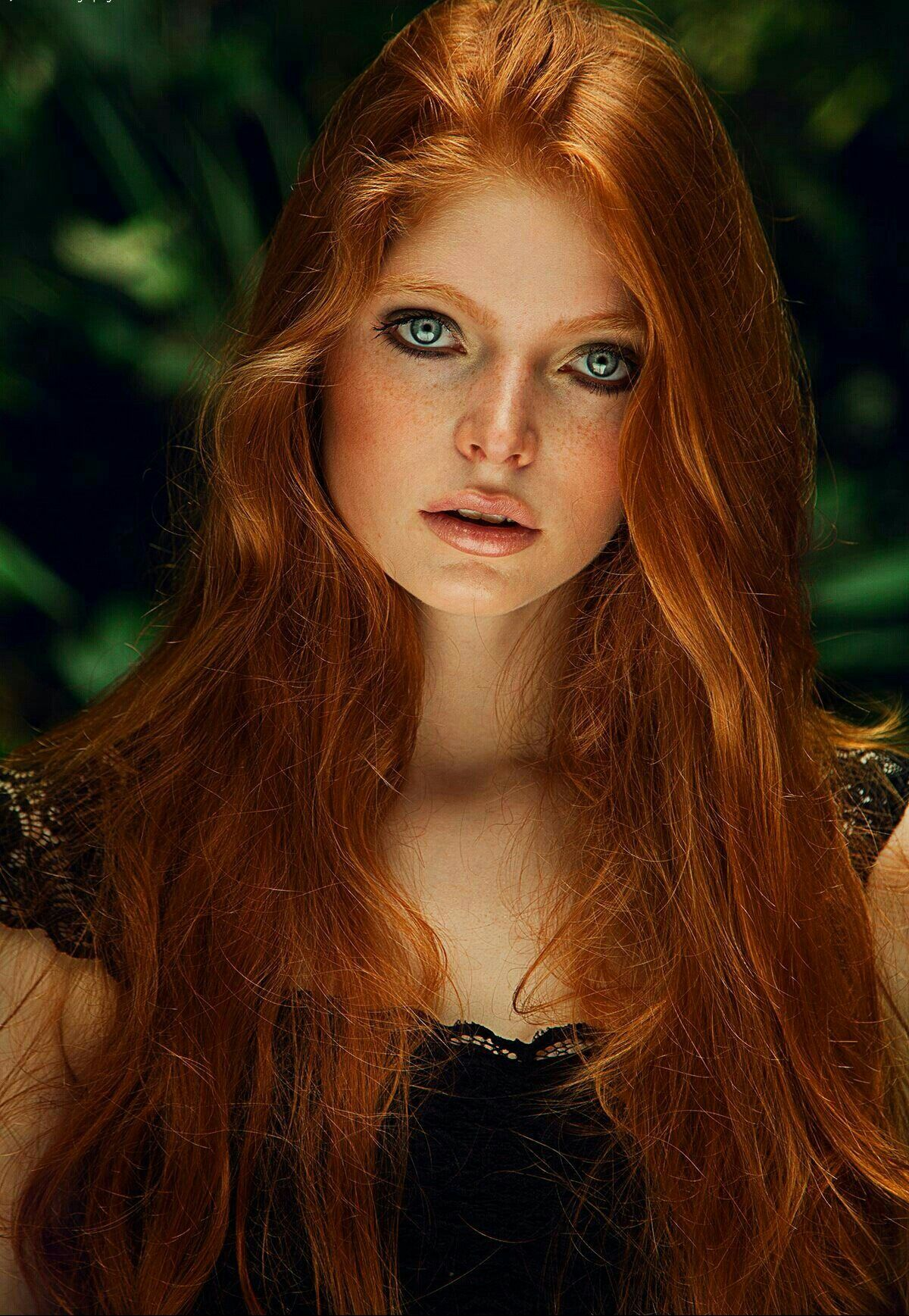 Pin by anphador on quick saves in pinterest redheads red