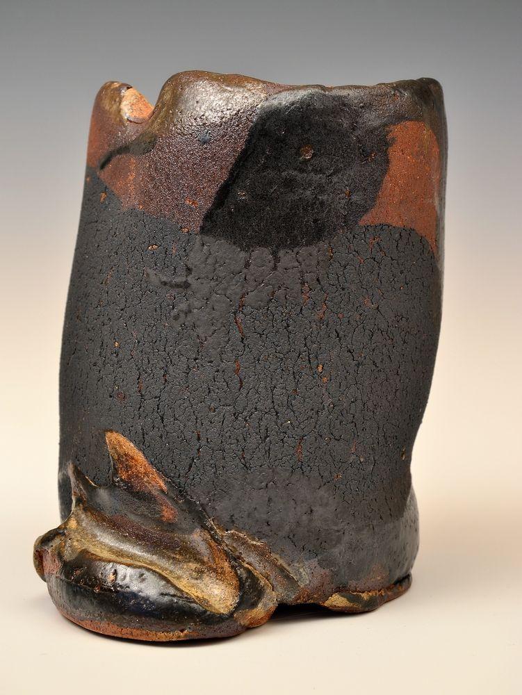 Pot-au-noir : pot-au-noir, Couturier, Ceramic, Sculpture,, Pottery,, Pottery
