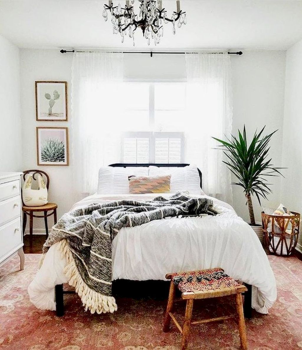 Relaxing Bedroom Designs With Natural Decorations Elonahome Com