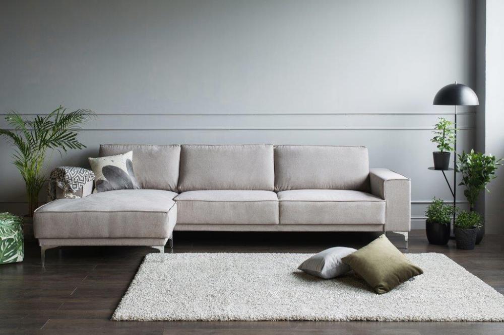 Copenhagen Softnord Living Room Modern Sofa Room
