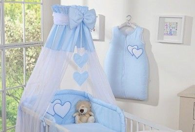 94050ef90286 mosquiteros para cunas de bebes modernos | ropa bb | Cunas para ...