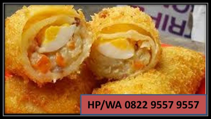 Menyediakan Berbagai Macam Risoles Di Kota Makassar Terdapat Risoles Mayo Risoles Coklat Risoles Ayam Dan Risoles Sayur Jual Makanan Resep Makanan Cemilan