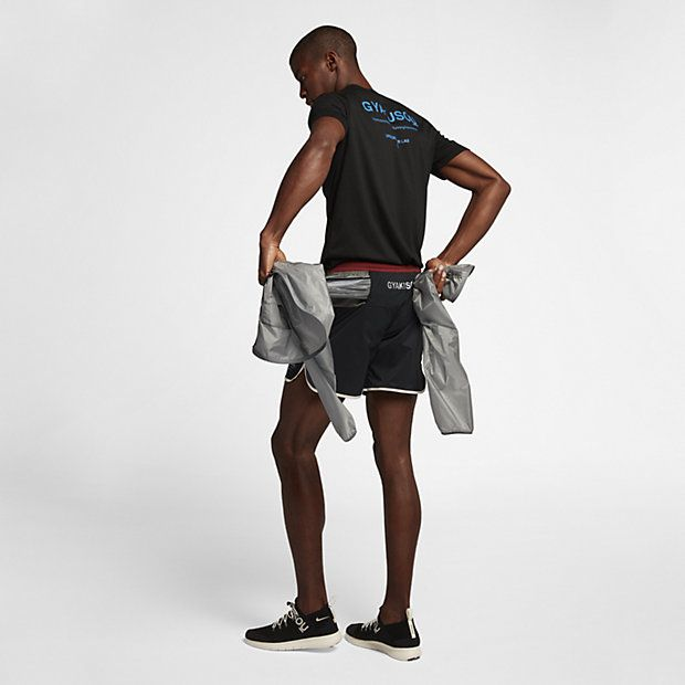 11360a7502e01 NikeLab Gyakusou Men's Shorts | MENS.TECHNICAL.BOTTOMS in 2019 ...