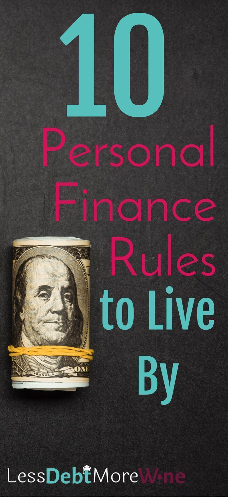 Not All Personal Finance Tips Are Created Equal Each