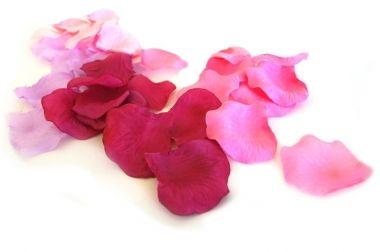 Rose Petals Packs