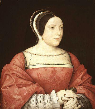 Italian Renaissance- Blackwork (black on white embroidery