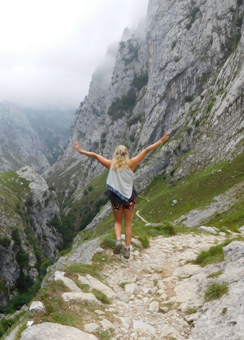 21 Ideeën Over Campings Spanje Spanje Camping Pyreneeën