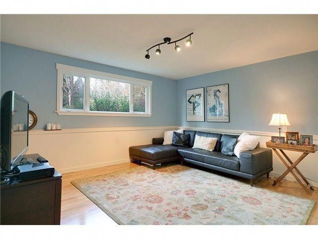 Photo of recreational room ideas   small basement rec room ideas   rec room layout ideas …,  #Baseme…
