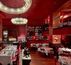 Striphouse Locations Restaurant In New York In Las Vegas Restaurant New York Las Vegas City New York City