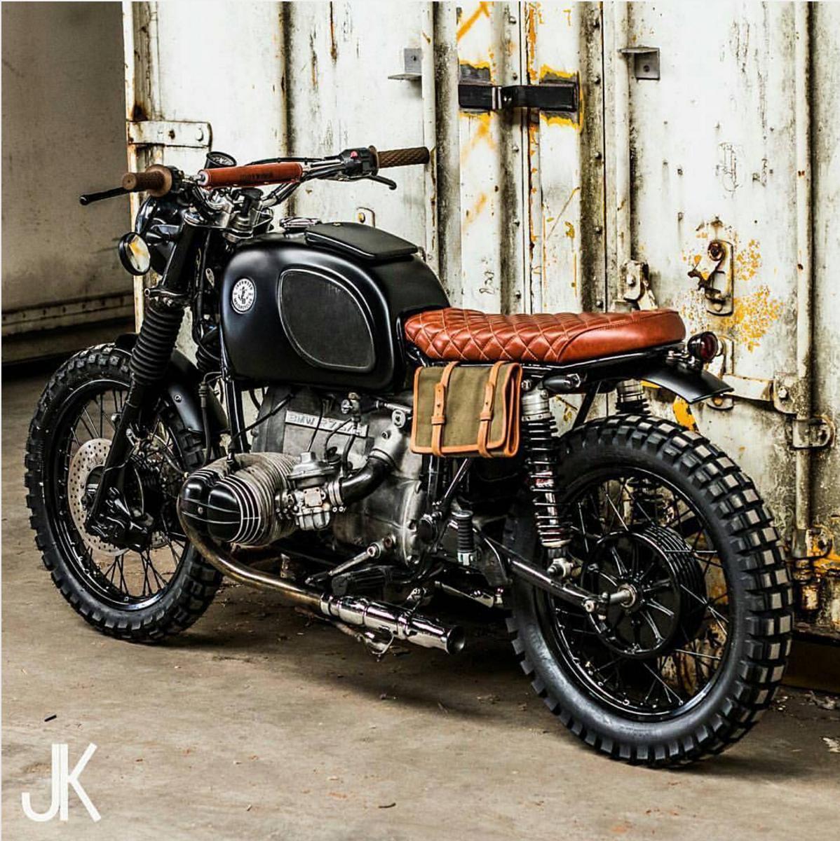 pin von andy s auf cool bikes bmw motorrad motorrad. Black Bedroom Furniture Sets. Home Design Ideas