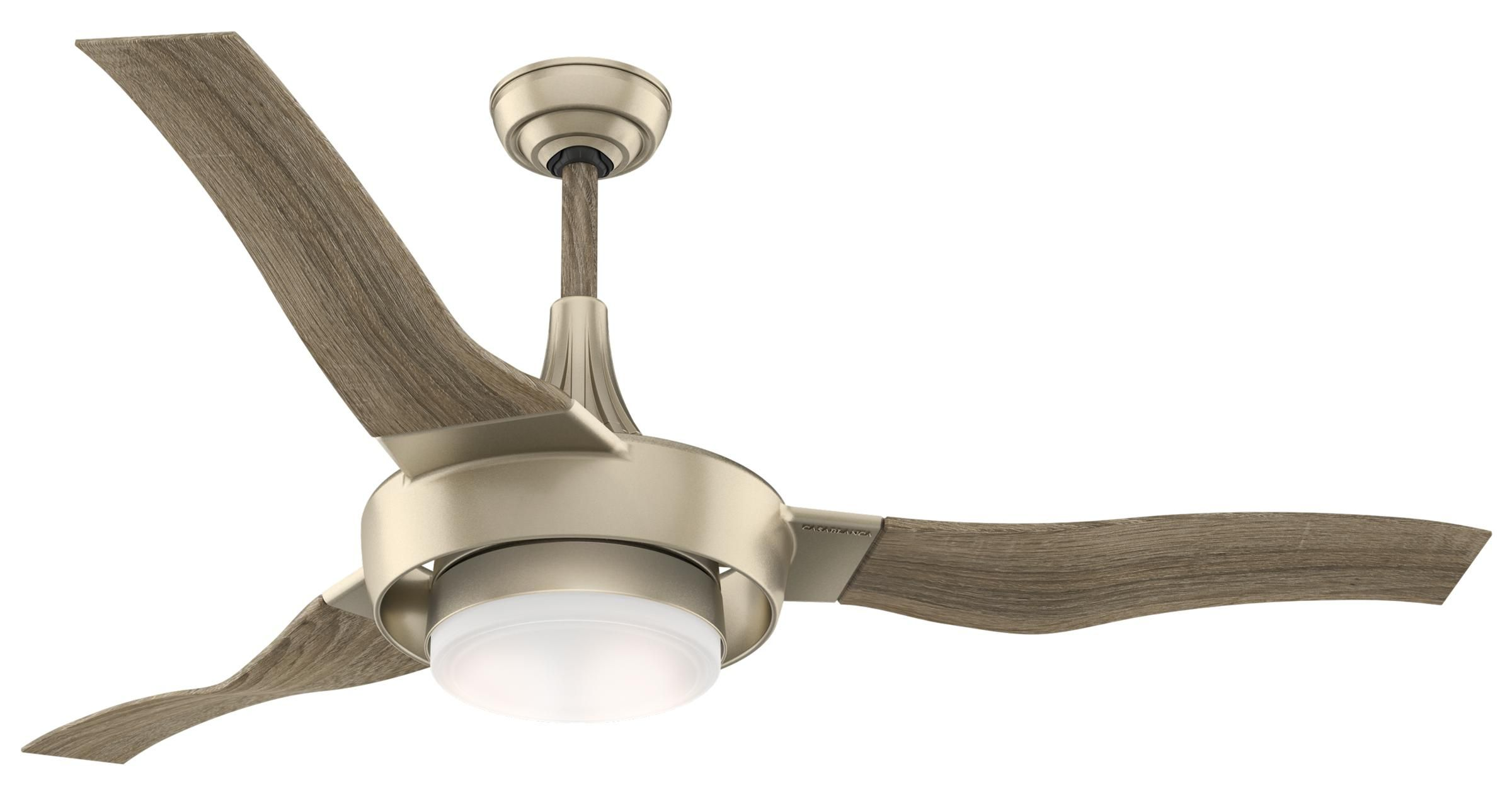 Casablanca ceiling fans design by christophe badarello perseus casablanca ceiling fans design by christophe badarello perseus 59168 airflow rating 7374 cfm aloadofball Image collections