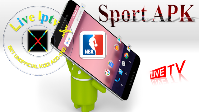 Sport Android Apk NBA Android APK Download For Android