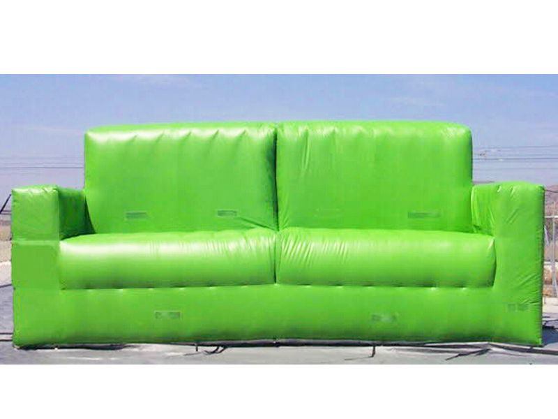 Best Inflatable Green Couch With Images Couches For Sale 400 x 300