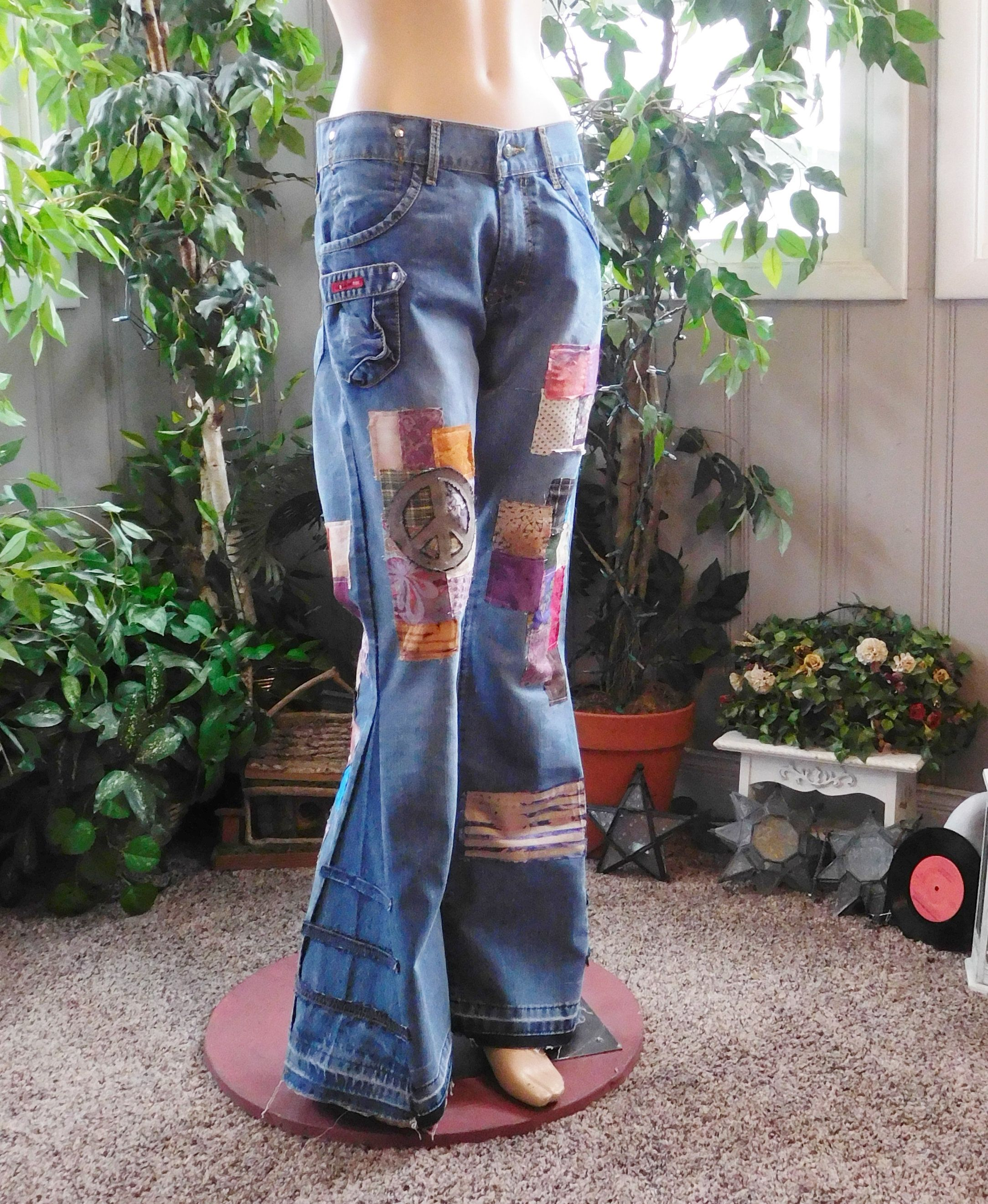 cheap womens hipster jeans tall long