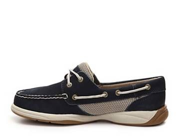 Sperry Top-Sider Women's Shoes | DSW.com