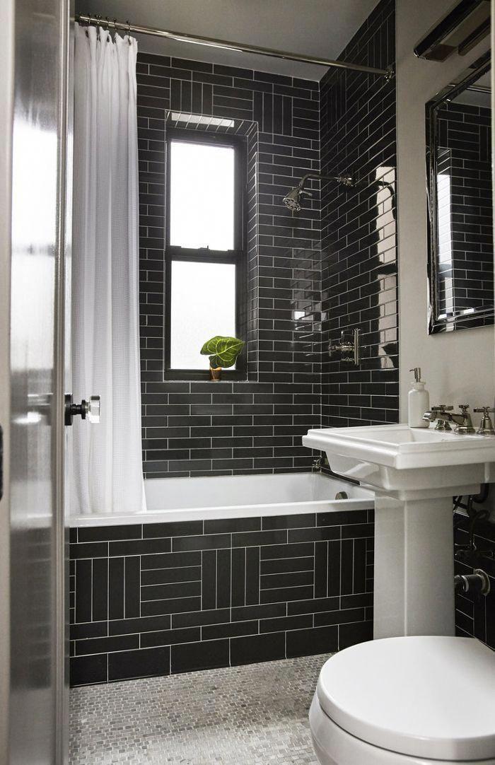 Slate Bathroom Tiles Bestbathroomtiles Tile Bathroom Best Bathroom Designs Minimalist Bathroom