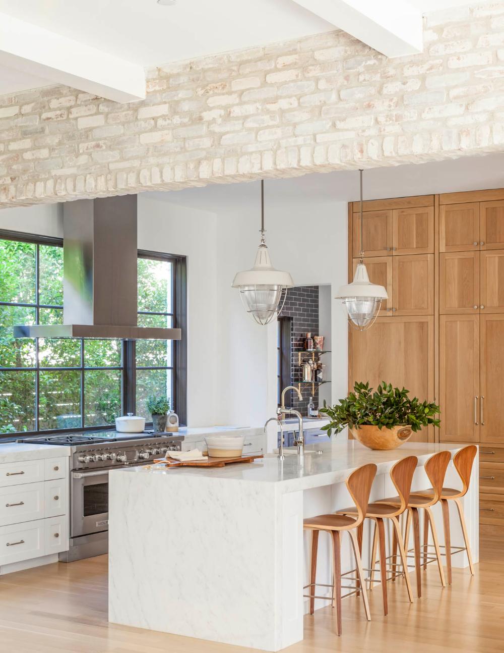 Photo of HOME TOUR // Mediterranean style in Dallas, Texas — Farmer's Daughter Interiors & Design
