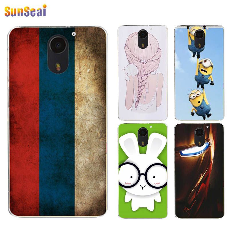 Case For Umi Plus E Cover Balloon Camera Cat Game Playmates Rabbit