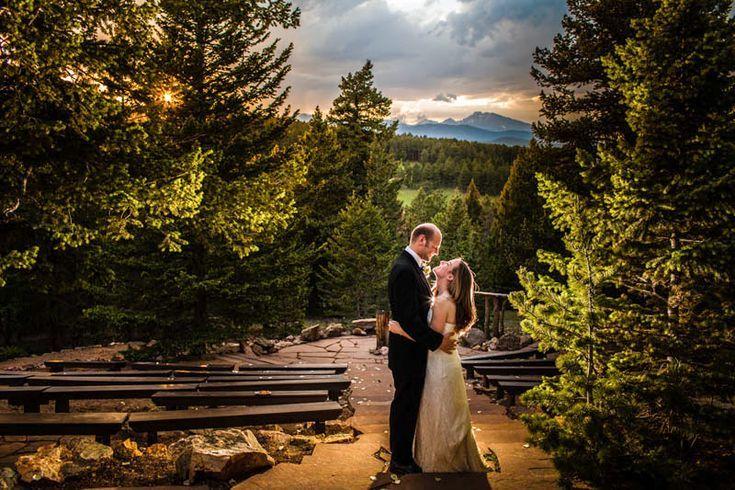 14 Allinclusive Denver Wedding Venues (With images