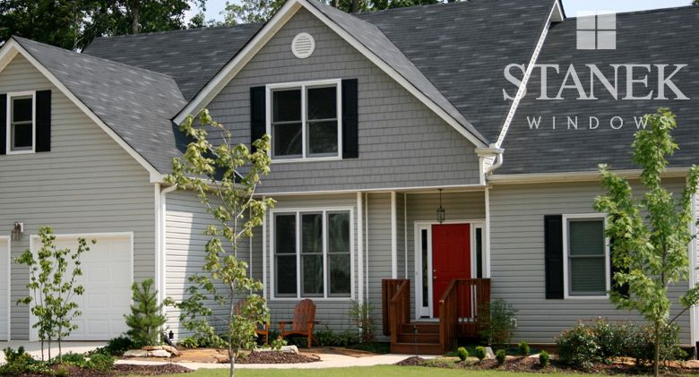 exterior siding design ideas exterior siding design home interior - Vinyl Siding Design Ideas