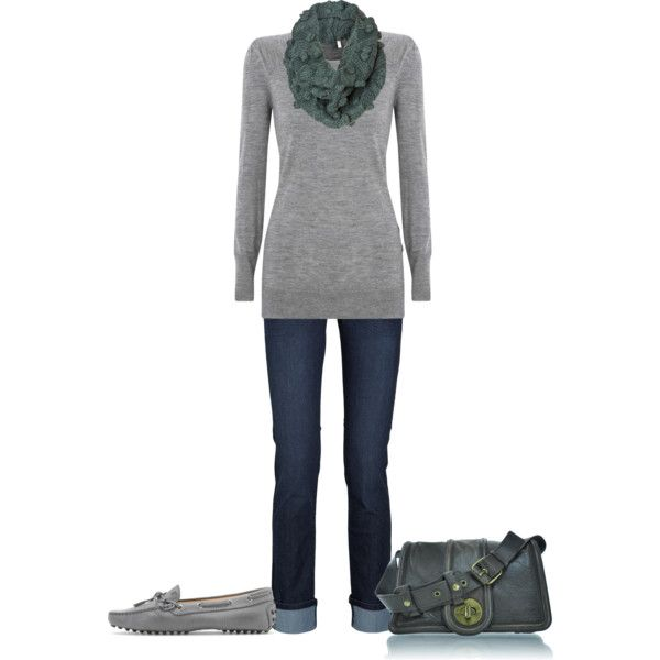 Comfy, created by kswirsding on Polyvore