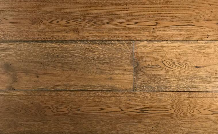 Wide Plank White Oak Hardwood Flooring, Cost Of Wide Plank White Oak Flooring