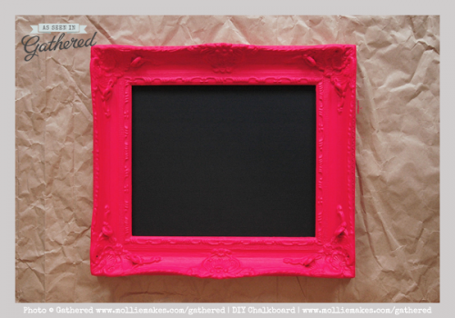 DIY-Chalkboard-Gathered-step-42