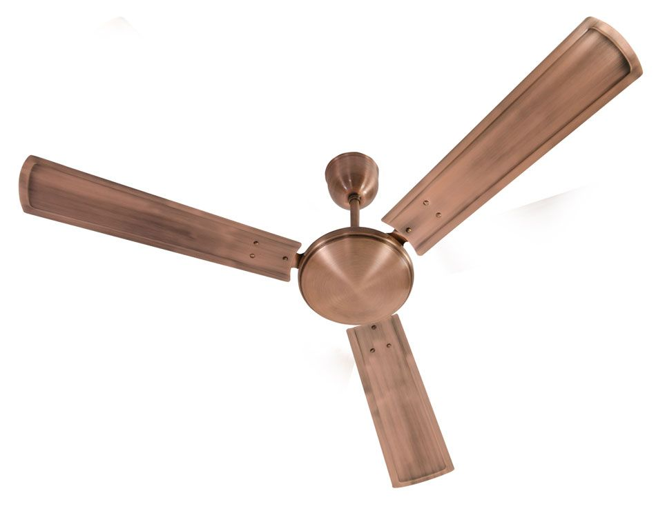 Buy usha arion antique copper 1200 online at best price in india buy usha arion antique copper 1200 online at best price in india choose and antique copperceiling fansexterior mozeypictures Images