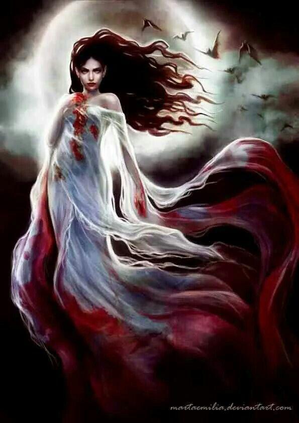 Vampire In 2019 Vampire Art Fantasy Art Gothic Vampire