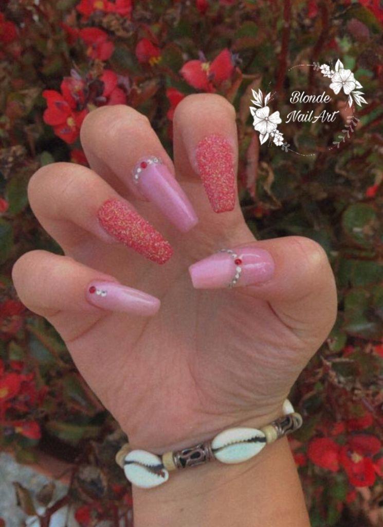 #nailart #nailspassion #nailsdesign #nailstagram #nailtech