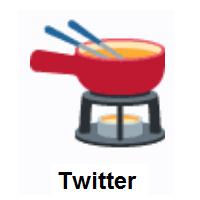 Pin By Emojis On Alphanum Emoji Cool Buttons Emoji Dictionary