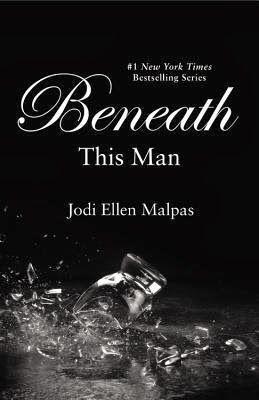 Trilogia Mi Hombre Jodi Ellen Malpas Livros