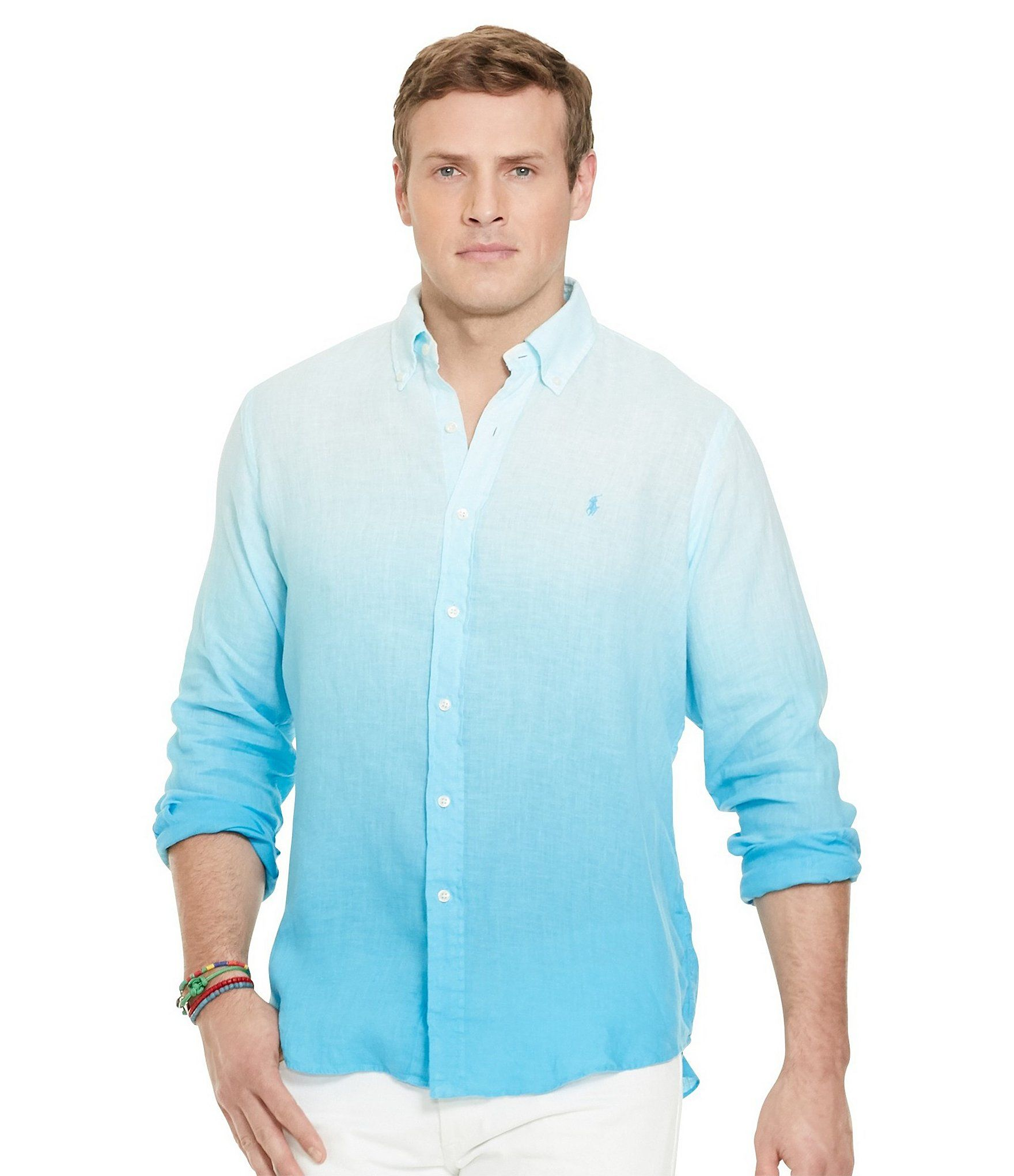 Dillards | MEN MEN MEN | Pinterest
