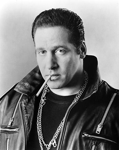 Mr Eichenberg S Comedic Icon Of The Day 44 Andrew Dice Clay 01