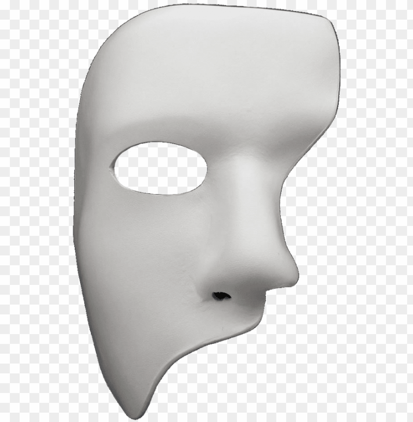 Headgear Clip Art Transprent Phantom Of The Opera Mask Png Image With Transparent Background Png Free Png Images Opera Mask Phantom Mask Phantom Of The Opera