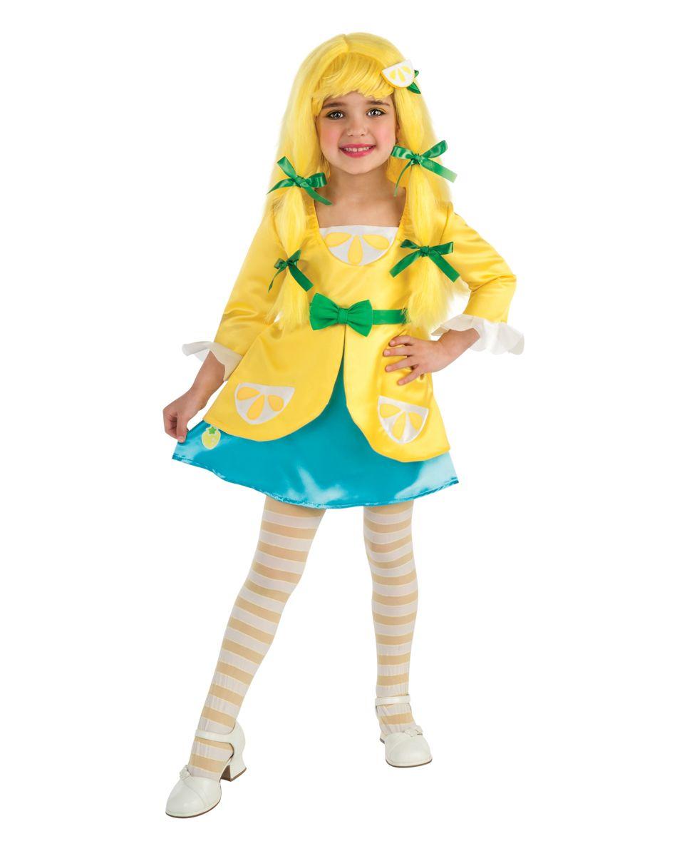 Halloween Costumes, Halloween Decorations \u0026 Accessories