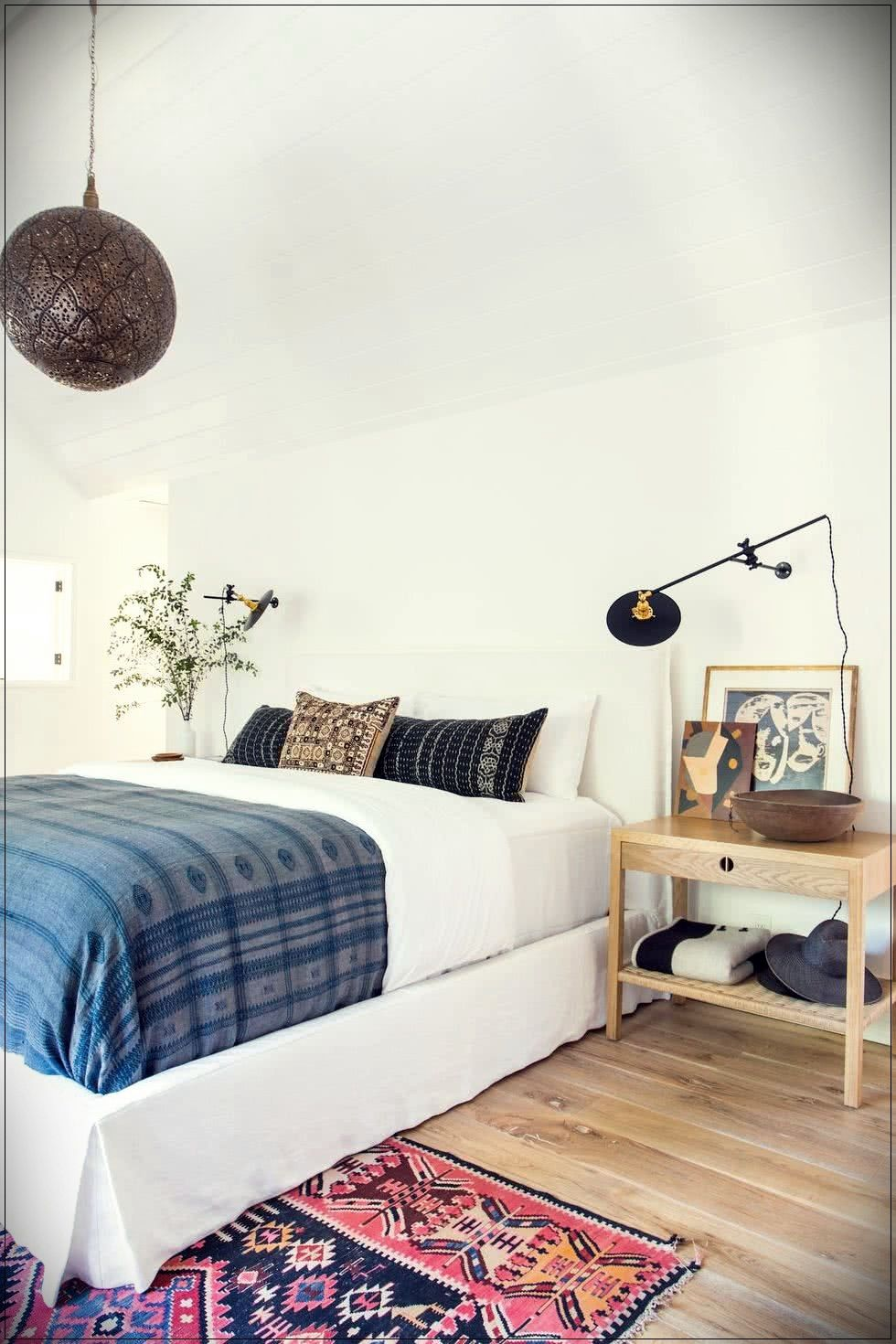 Feng Shui In Bedroom Tips And Advice