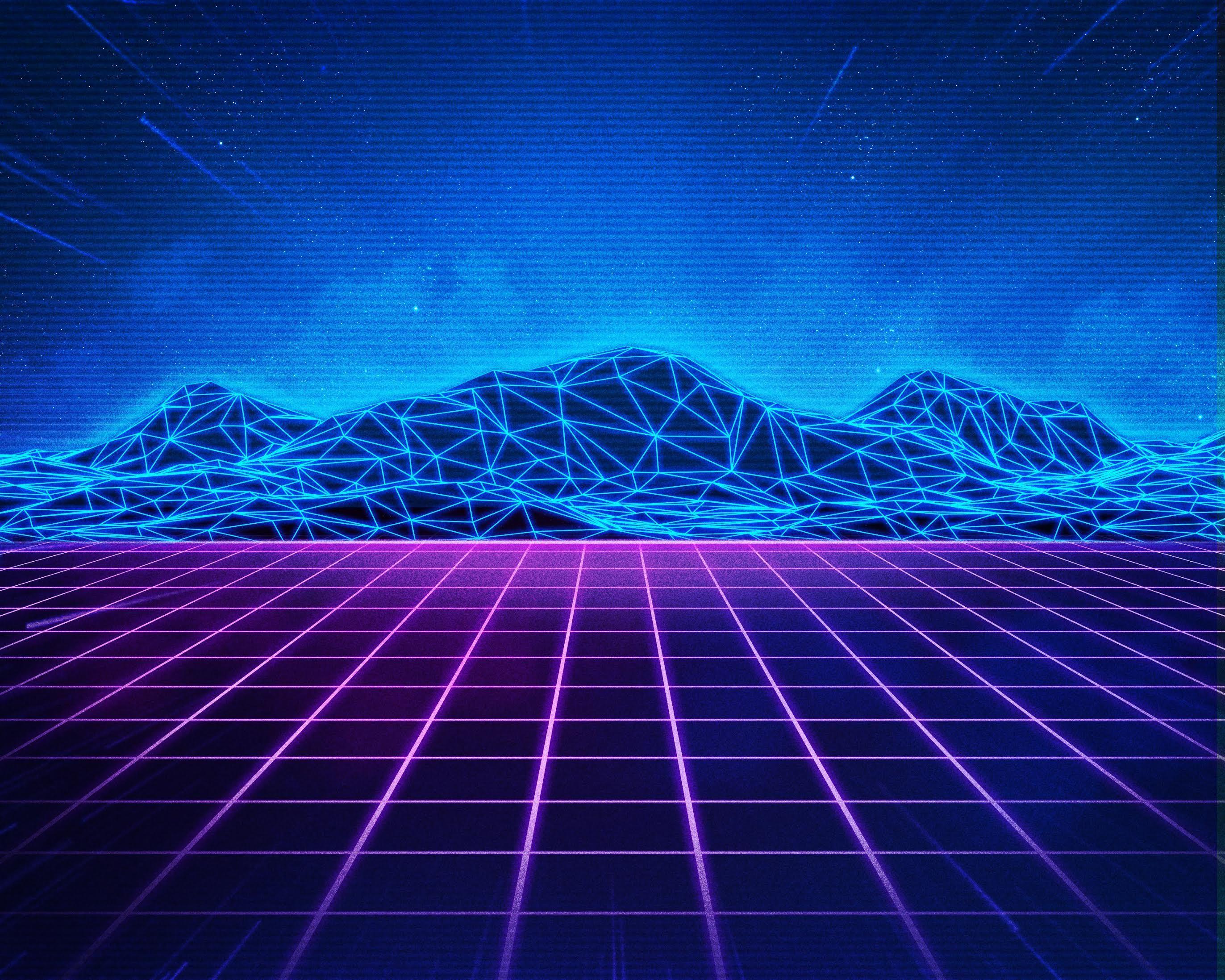 pin by one man indie on games gaming in 2019 vaporwave wallpaper