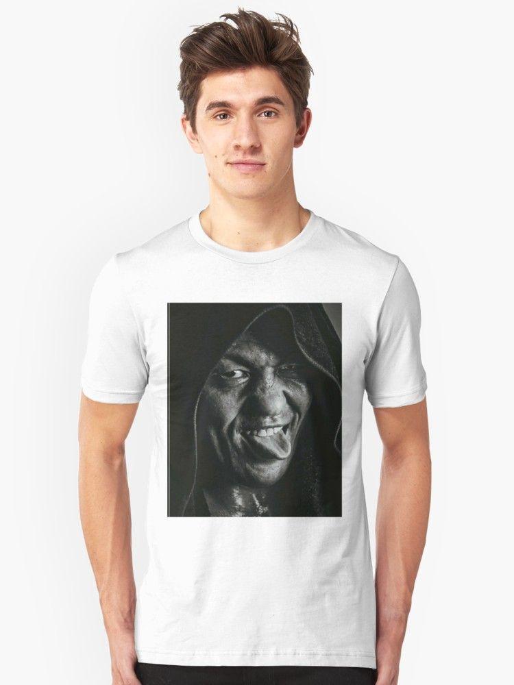 Minoru Suzuki Stick It Essential T Shirt By Ratedextreme Classic T Shirts T Shirt Comfy Tees
