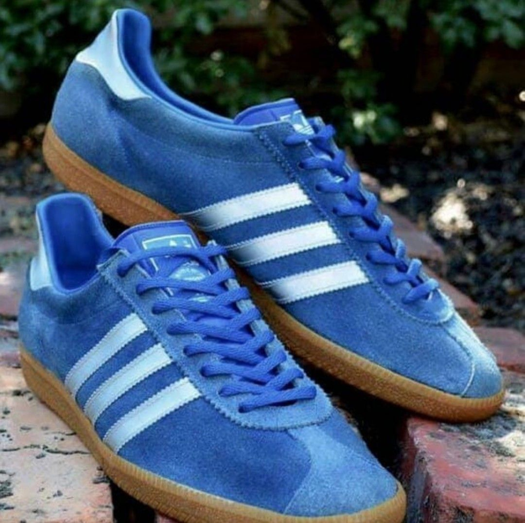 quality design 00785 13193 Adidas Torino - nice vintage adiporn.. | Sneakers and shoes ...