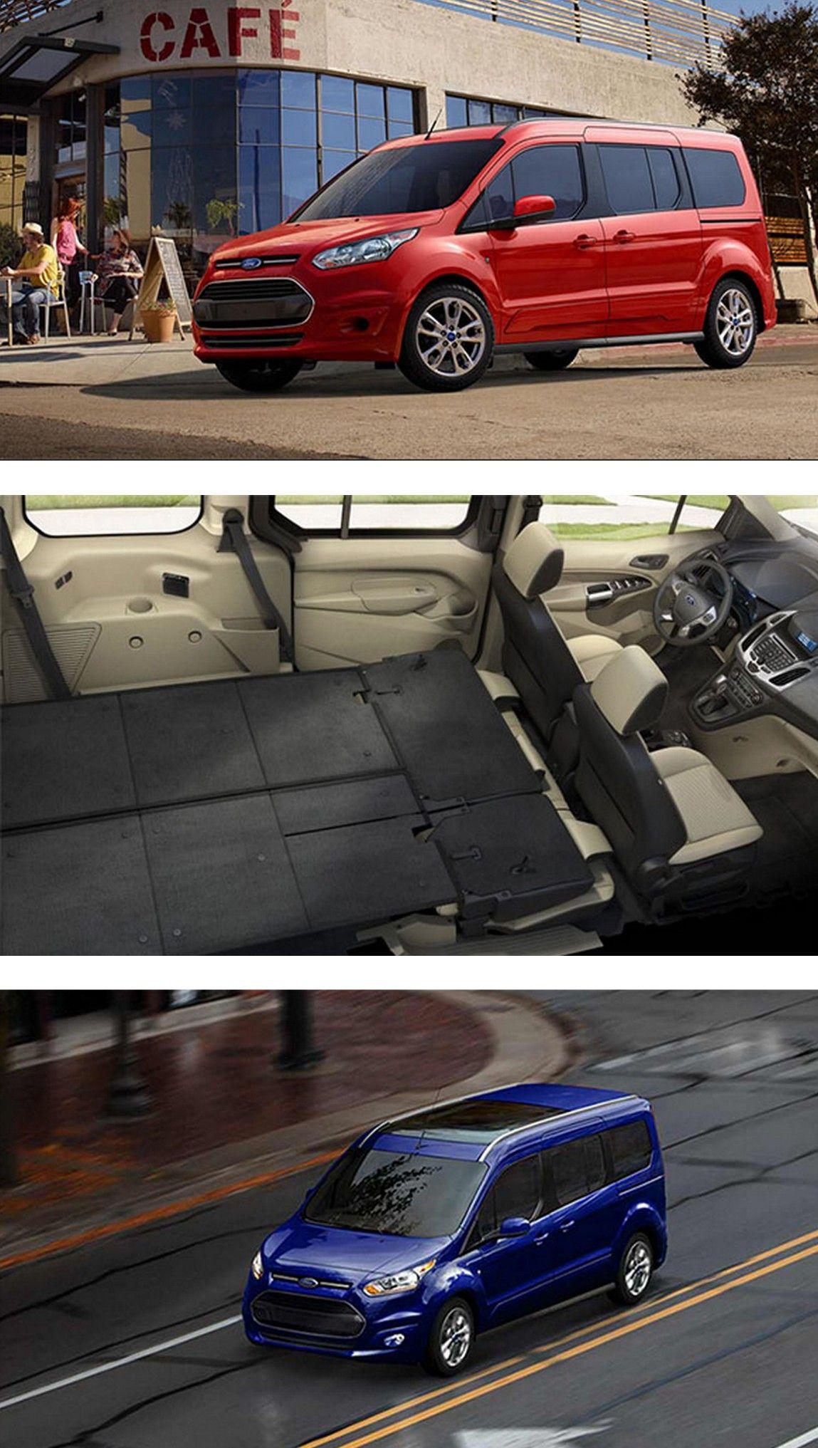 new ford transit connect vans and wagons httpwwwbozardfordcom