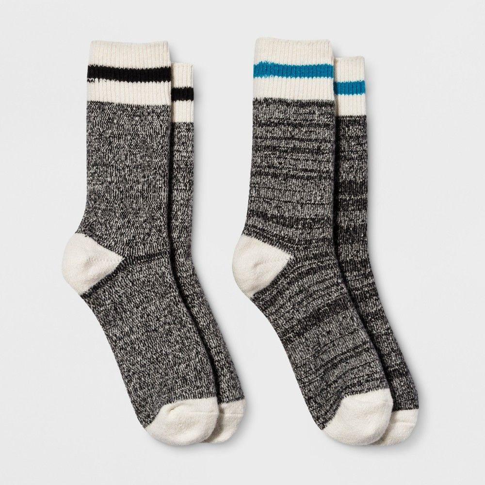 Suitable And Comfortable For Women/&Girls 5 Pairs Women Fasion Trends Knit Cotton Crew Socks,With Minimalist/&Artsy Style