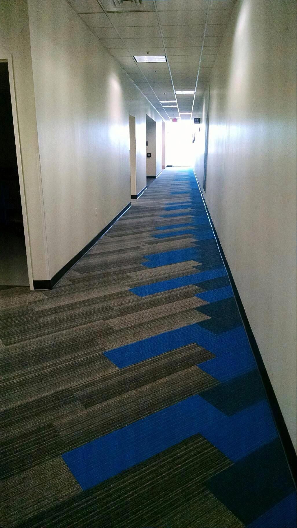 Carpet Runners Walmart Canada Carpetrunnerslosangeles Id