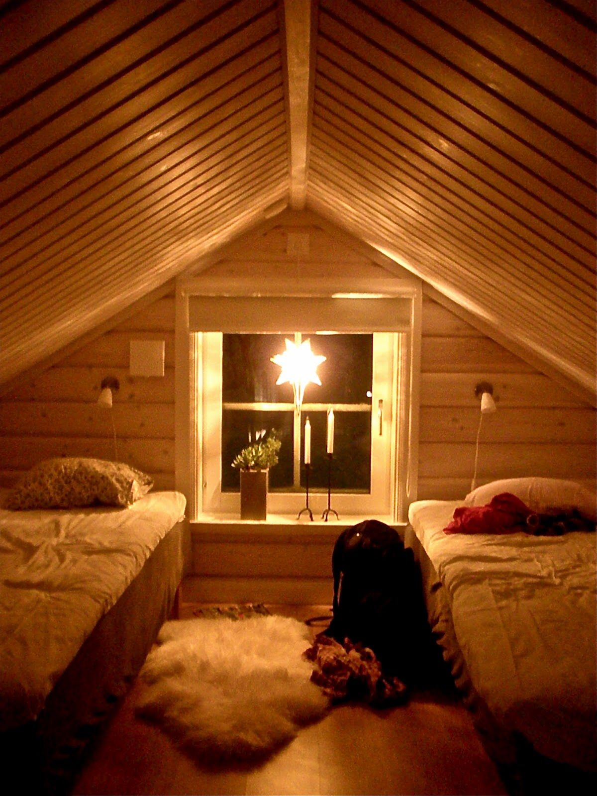 modern country style by cassidy dekuiper on ideas cozy on modern cozy bedroom decorating ideas id=36294
