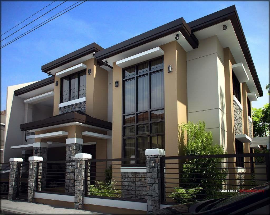 Home modern home modern pinterest modern